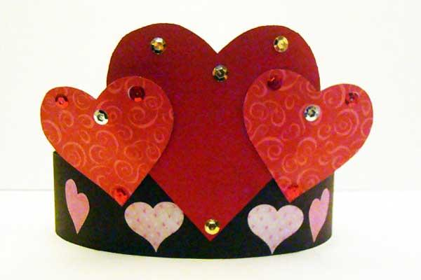 valentines-day-kids-crafts-crown
