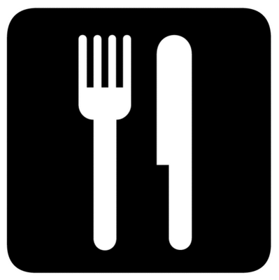 takeover-clipart-food-clip-art-4