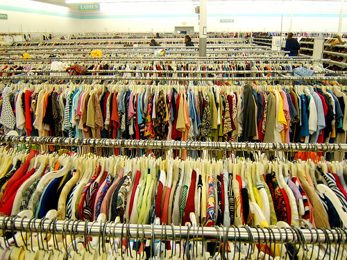 Thrift-1